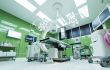 Hospitals save millions with sustainability programs, cut back on waste