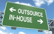 Overwhelming support for outsourcing revenue cycle management in healthcare, survey shows