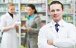 McKesson identifies five health system pharmacy trends to watch in 2017