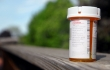 AHA wants Express Scripts to rescind 340B claims reporting policy