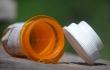 Judge dismisses HHS challenge of AstraZeneca's 340B contract pharmacies lawsuit