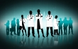 Payers: Population Health's Key Collaborators