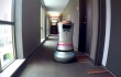 Delivery robot poised to create efficiencies, save on operational costs for hospitals