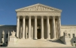 SCOTUS ruling will make it harder for patients to get birth control