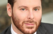 Napster creator Sean Parker gives $250 million to cancer research through Parker Foundation