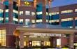 Sentara Healthcare, Cone Health call off affiliation