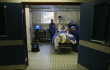 Hospitals see lower mortality rates during unannounced on-site inspections