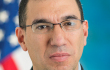 Medical groups ask CMS chief Andy Slavitt to finalize 90-day EHR reporting