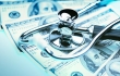 Nonprofit healthcare borrowing picks up, systems issue $18 billion in bonds