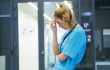 Top employee assessments scores fuel culture of safety, quality within healthcare