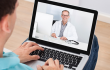Kaiser fund pumps $10 million into telehealth platform Vidyo
