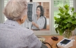 FCC advances, seeks public comment on $100M rural telehealth pilot