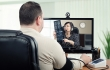 Use of telehealth in Medicare is limited, CMS says
