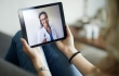 Patients want to continue using telehealth even after pandemic ends