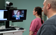 Cigna to offer telehealth for marketplace plans