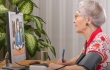 What to know about the telehealth upsides of Medicare Advantage plans