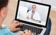 Telemedicine is poised to grow as its popularity increases among physicians and patients
