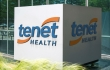 Humana, Tenet Healthcare reach new deal restoring in-network access