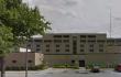 Jeff Daneff named CFO at Terre Haute Regional Hospital