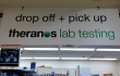 Walgreens to close all Theranos centers, gives embroiled blood-testing firm the boot