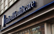 UnitedHealth, University of California partner on health plan, patient data
