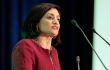 CMS Administrator Seema Verma promotes cuts to 340B drug payments
