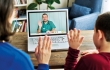 The importance of engaging health plan members in virtual care