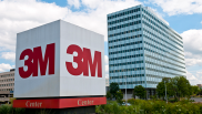 3M unveils new Patient Insights suite, aims to give providers more data to improve in value-based reimbursement