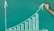 5 opportunities for improving hospital revenue cycle management