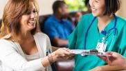Easy Ways to Address Patients' 4 Biggest Complaints