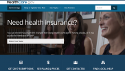 Up to 10% of healthy consumers could defect from ACA to association health plans, study shows