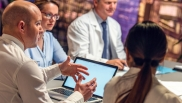 Health system leaders attribute telehealth, communication and planning to financial recovery