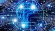 With regulatory barriers falling, AI will see more clinical adoption in 2019