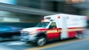 Ambulance rides often result in surprise bills