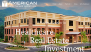 American Healthcare Investors enter into stock purchase plans with Griffin-American Healthcare REIT IV