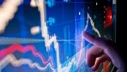 Healthcare analytics market to hit $31 billion by 2022