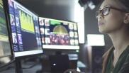 Cigna launches Evernorth, in a rebrand of its health services portfolio