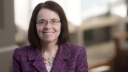 Partners HealthCare names Dr. Anne Klibanski as president and CEO