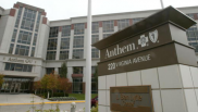 Anthem leaves two more exchange markets in Indiana and Wisconsin