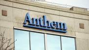 Landmark $115 million settlement reached in Anthem data breach suit, consumers could feel sting