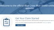BCBS members receive notice of $2.7B antitrust settlement