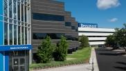 Michigan's Beaumont Health to acquire Ohio-based Summa Health