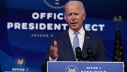 With Democrats winning both Georgia runoff elections, the Biden Administration could make substantial changes to healthcare