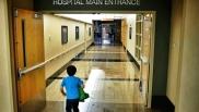 Faith Regional Health System: To thrive, 'focus on the basics'