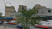 Greater New York Hospital Association pitches $2.5 billion plan to bring safety net hospitals into larger systems