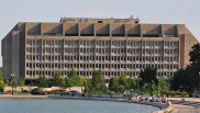 CMS extends hospital eCQM reporting deadline