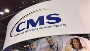 Advance-care planning sessions increase under 2015 Medicare reimbursement rule