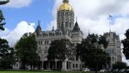 Connecticut Insurance Commissioner presses Senate on CSR payments