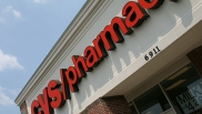 CVS Health issues report to prove it kept get drug price inflation nearly flat