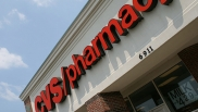 Amazon wants to displace CVS Caremark's mail-based drug services, court documents show